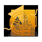IGLA sistem | author-alarm.rs